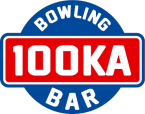 BOWLING BAR 100KA
